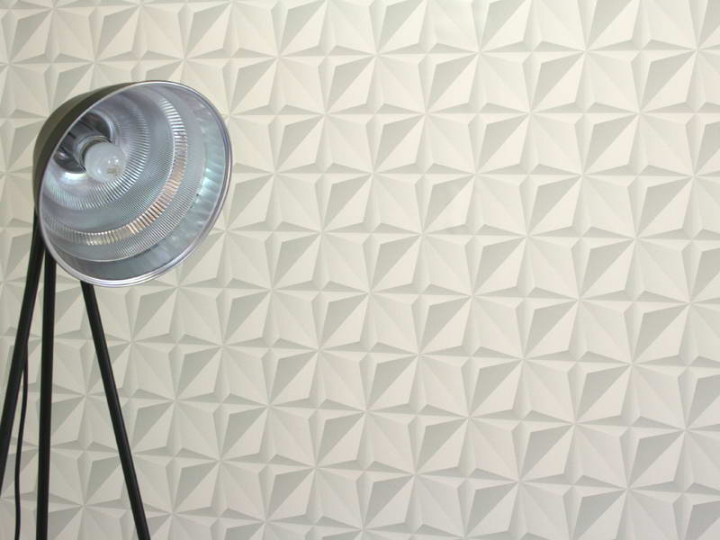 'Studio-Suite'-Muraspec-Wallcoverings, amrilio.com