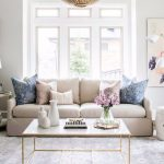 5_decoration_tips_for_living_room_1