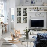 5_decoration_tips_for_living_room_3