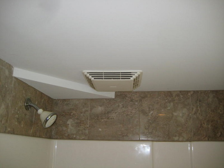 Bathroom Ventilation Designs Amrilio