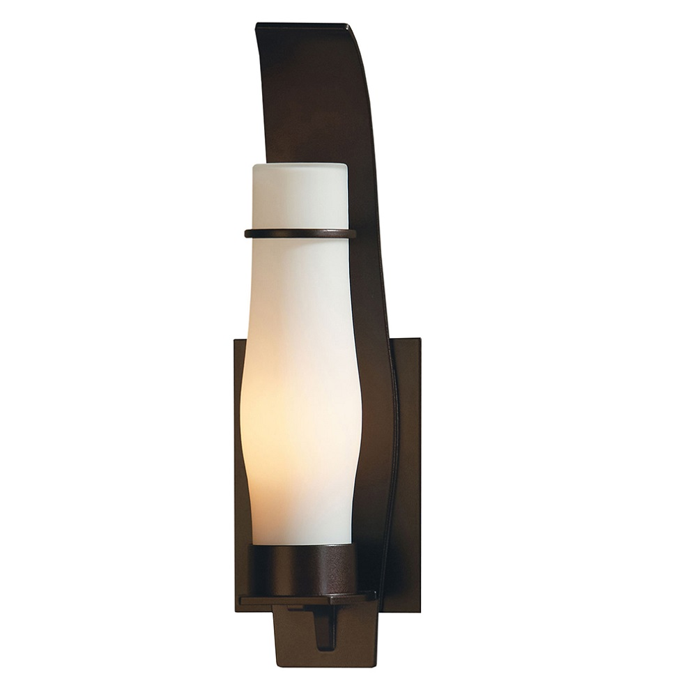 Beautiful Outdoor Wall Sconce Amrilio