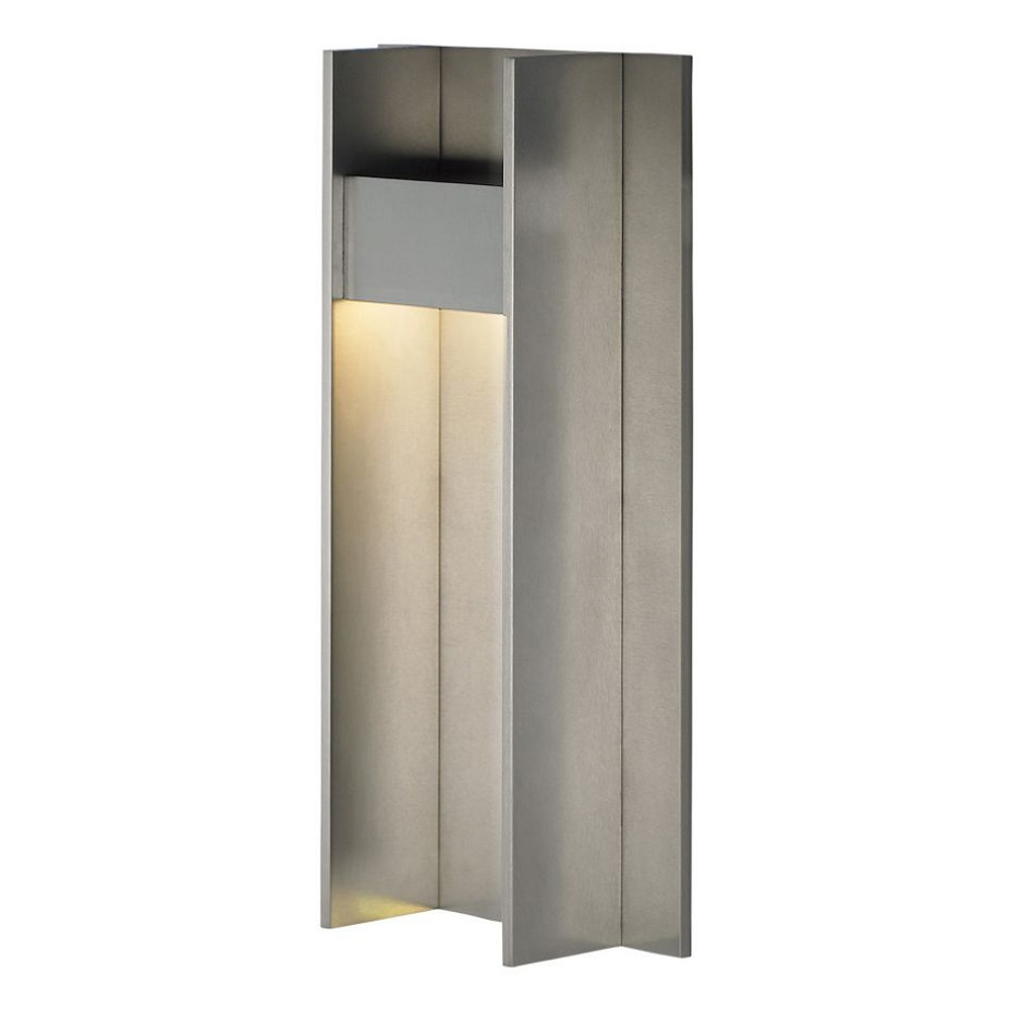 For The Best Options In Beautiful Outdoor Wall Sconce