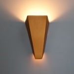 Ceramic Wall Sconces Amrilio