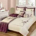 Duvet Covers Amrilio