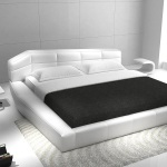 King Platform Beds Amrilio