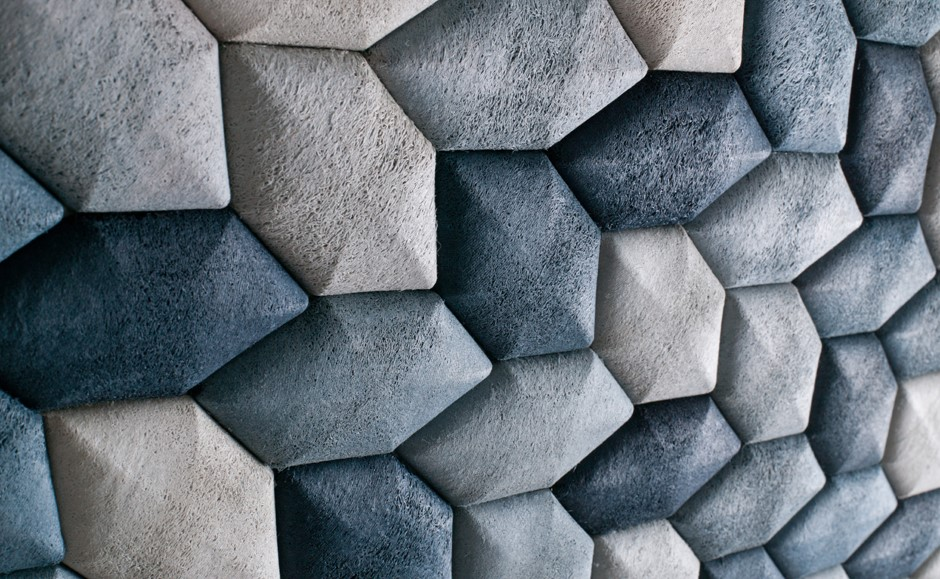 Luffa-Wall-Tiles-by-Mauricio-Affonso, amrilio.com