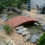 Mini_Fish_Pond_with_Small_Bridge