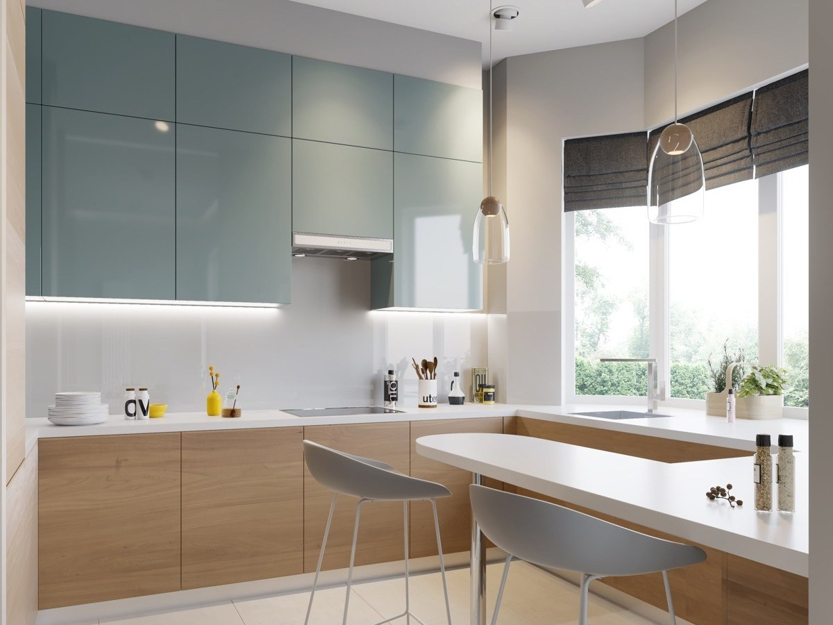 Modern_minimalist_kitchen_with_energy_saving_technology
