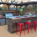Outdoor-Bar-backyard-amrilio