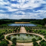 Palace_of_Versailles