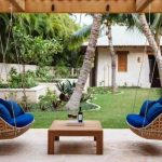 Swing-Sofas-backyard-amrilio