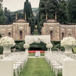Villa-dEste-wedding-venue