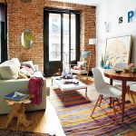 creative-apartments-for-young-people1-1, interior apartment ideas, cheap apartment, rent apartment, small apartment, apartment, amrilio.com