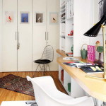 creative-apartments-for-young-people1-12, interior apartment ideas, cheap apartment, rent apartment, small apartment, apartment, amrilio.com