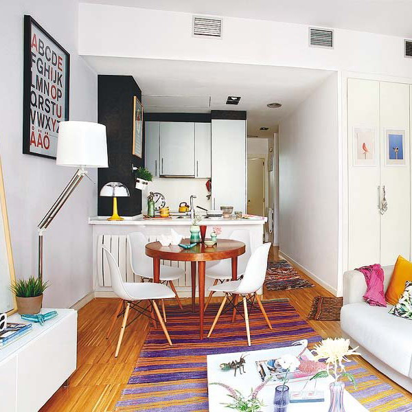 creative-apartments-for-young-people1-7, interior apartment ideas, cheap apartment, rent apartment, small apartment, apartment, amrilio.com