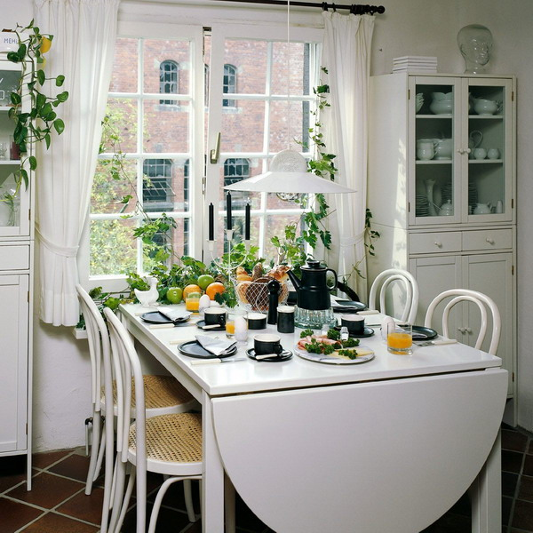 dining-table-in-kitchen-15-creative-solutions3-2, dining table, kitchen remodeling, kitchen renovating, amrilio.com