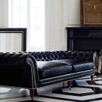 sofa, iconic-design-collection-by-ralph-lauren-home1, iconic design, interior design, property, ralph lauren, amrilio.com