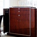 drawer, iconic-design-collection-by-ralph-lauren-home2, iconic design, interior design, property, ralph lauren, amrilio.com