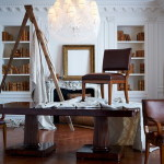 iconic-design-collection-by-ralph-lauren-home5, iconic design, interior design, property, ralph lauren, amrilio.com