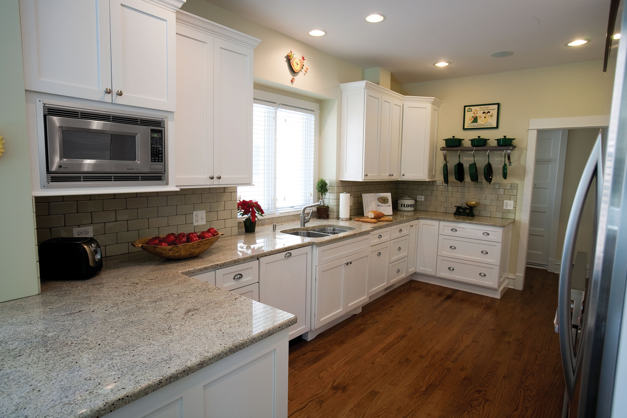 tips of kitchen remodeling ideas on a budget amrilio com daily