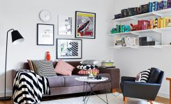 5_decoration_tips_for_living_room_2