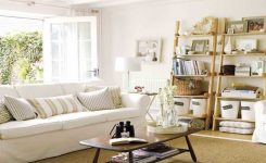 5_decoration_tips_for_living_room_6
