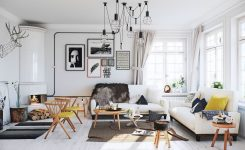 5_decoration_tips_for_living_room_7