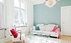 5_decoration_tips_for_living_room_8