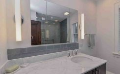Bathroom-Mirrors-bathroom-remodel-ideas-amrilio