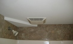 Bathroom Ventilation Designs Amrilio image 001