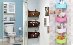 Be-Creative-with-Storage-bathroom-remodel-ideas-amrilio