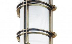 Beautiful Outdoor Wall Sconce Amrilio photo 002