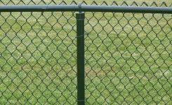 Chain Link Fences Amrilio photo 002