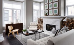 Chic-and-Modern-in-Chicago-02-850×593
