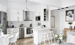 Clean_kitchen_concept_for_health