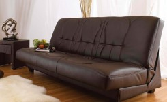 Clic Clac Sofa Beds Amrilio photo 002