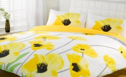 Duvet Covers Amrilio photo 005