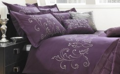 Duvet Covers Amrilio picture 006