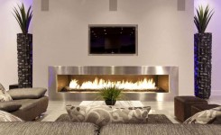 Electric Fireplaces Designs Amrilio picture 006