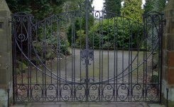 Forged Gates Amrilio image 001