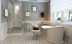 French-style-bathroom-amrilio