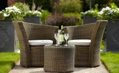 Garden Furniture Amrilio image 004