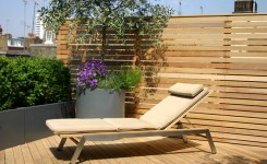 Garden Furniture Amrilio photo 005