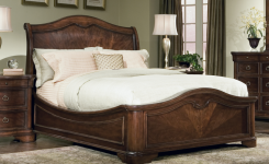 King Platform Beds Amrilio photo 002