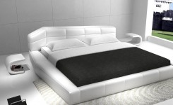 King Platform Beds Amrilio photo 005