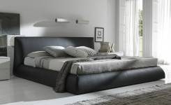 King Platform Beds Amrilio picture 006