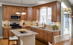Kitchen-Remodeling-Ideas-On-A-Small-Budget
