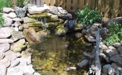 Mini_Fish_Pond_with_Multiple_Waterfall_(Stairs_Waterfall)