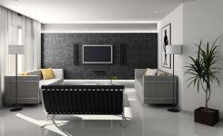 Minimalist_House_with_Monochrome_Color_1