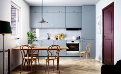Modern_minimalist_kitchen_with_extra_storage